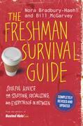 The Freshman Survival Guide