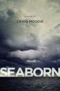 Seaborn