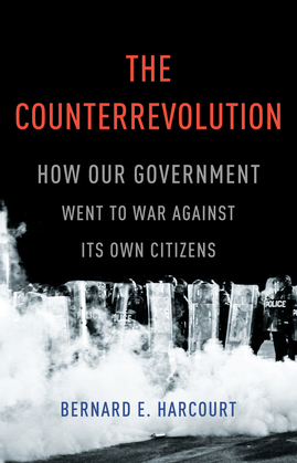 The Counterrevolution