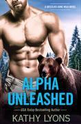 Alpha Unleashed