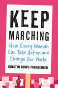 Keep Marching