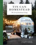 Tin Can Homestead