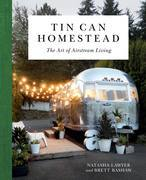 Tin Can Homestead