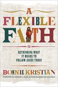 A Flexible Faith