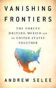 Vanishing Frontiers