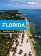 Moon Florida
