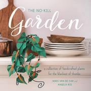 The No-Kill Garden