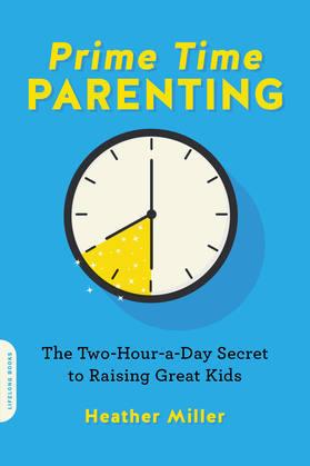 Prime-Time Parenting