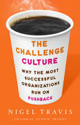 The Challenge Culture