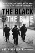 The Black and the Blue
