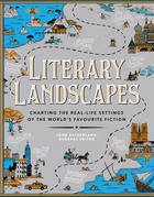 Literary Landscapes