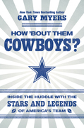 How 'Bout Them Cowboys?