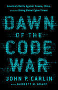 Dawn of the Code War