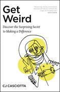 Get Weird