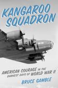 Kangaroo Squadron