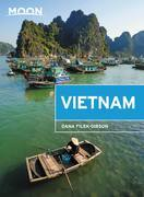 Moon Vietnam