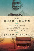 The Road to Dawn