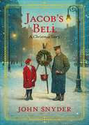 Jacob's Bell