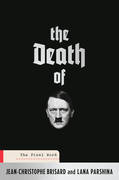 The Death of Hitler