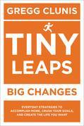 Tiny Leaps, Big Changes