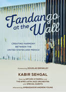 Fandango at the Wall