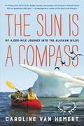 The Sun Is a Compass