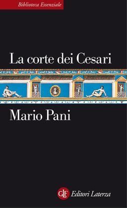 La corte dei Cesari