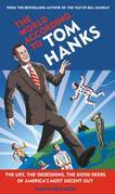 The World According to Tom Hanks