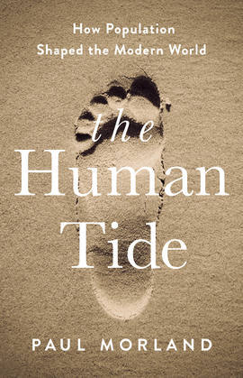 The Human Tide