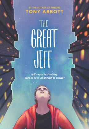 The Great Jeff