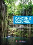 Moon Cancún & Cozumel