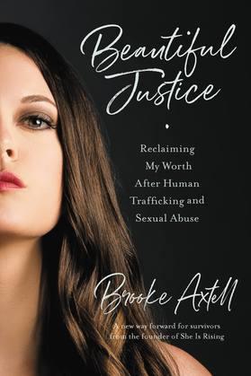 Beautiful Justice
