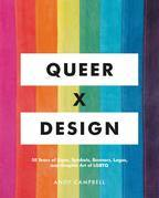 Queer  X Design