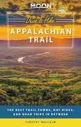 Moon Drive & Hike Appalachian Trail