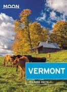 Moon Vermont