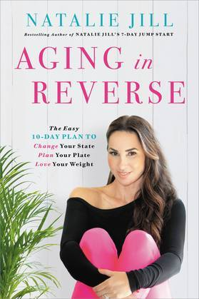 Aging in Reverse