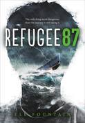 Refugee 87