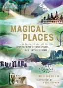 Magical Places