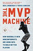 The MVP Machine