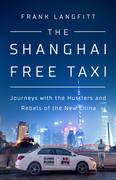 The Shanghai Free Taxi