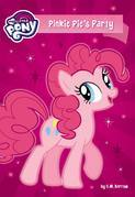 My Little Pony: Pinkie Pie's Party