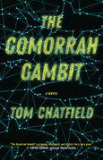 The Gomorrah Gambit