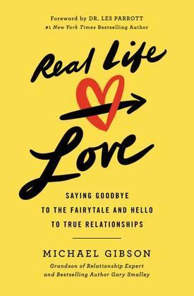 Real Life Love