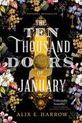 The Ten Thousand Doors of January