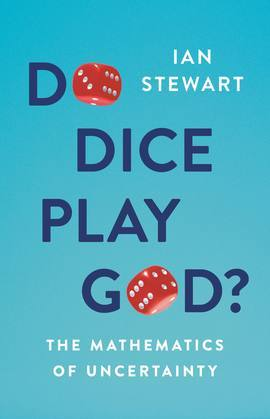 Do Dice Play God?