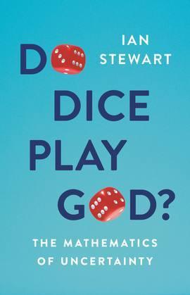 Do Dice Play God?
