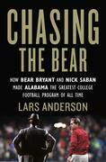 Chasing the Bear