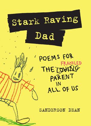 Stark Raving Dad