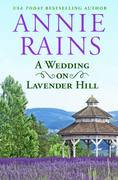 A Wedding on Lavender Hill