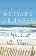 A Week at the Shore